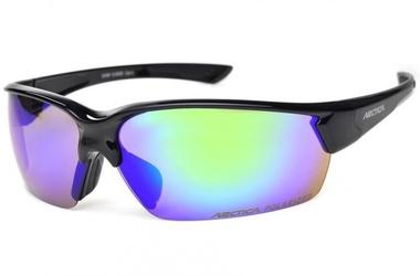 Okulary arctica s-200d z polaryzacją