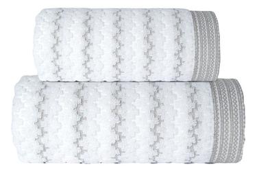 Ręcznik greno spanish biały