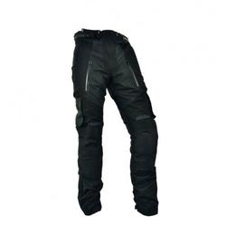 Spodnie tekstylne męskie rebelhorn motion