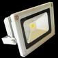 Naświetlacz LED USA 20W odpowiednik halogenu 200W