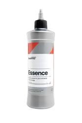 Carpro essence - cleaner primer pasta finishowa z powłokąkwarcową 500 ml