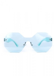 Art of polo 19202 allie uv 400 okulary