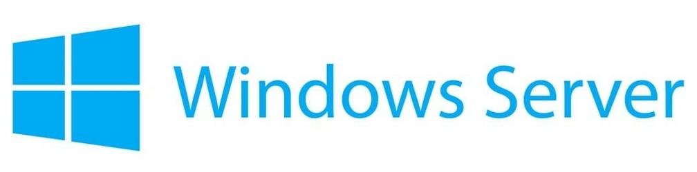 Lenovo ROK Windows Server 2016 Essentials 01GU595