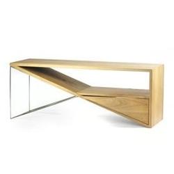 Szyszka design :: stolik rtv ago