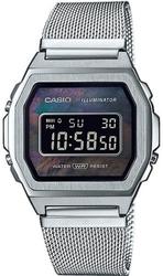 Casio vintage a1000m-1bef