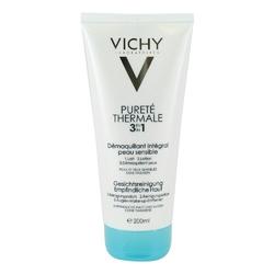 Vichy purete thermale preparat do demakijażu 3 w 1