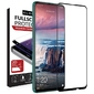 Szkło alogy full glue case friendly do huawei p smart z y9 prime 2019 czarne