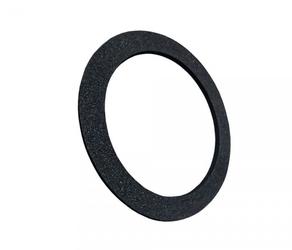 Podkładka pianka zabezpieczająca denko 40-100 mm protect czarny