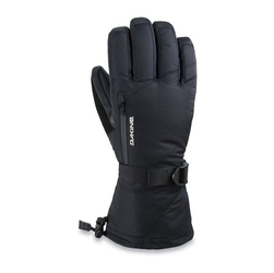 Rękawice dakine sequoia glove black 2020