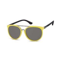 Okulary montana s32c żółto-czarne