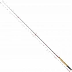 Wędka DRAGON Viper PRO Trout Fly 6 2.75m  5-6