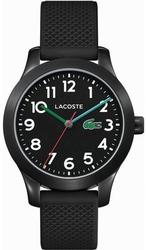 Lacoste l1212-kids-2030032