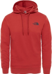 Bluza męska the north face seasonal drew peak light t92s57zbn