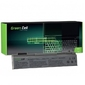Green cell bateria do dell e6400 11,1v 4400mah
