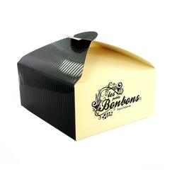 Pudełko prezentowe małe - najtaniej