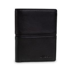 Męski portfel valentini milford 467