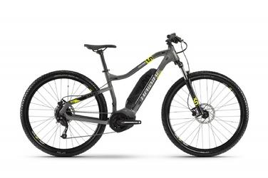 Rower górski elektryczny haibike sduro hardnine 1.0 2020