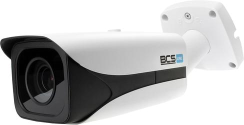 Kamera ip sieciowa bcs-tip81200ir-i-ii 12mpx ir 50m