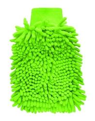 York, rękawica z mikrofibry