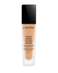 Lancôme teint idole ultra wear trwały podkład do twarzy 049 beige peche 30ml