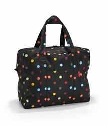 Torba mini maxi touringbag dots