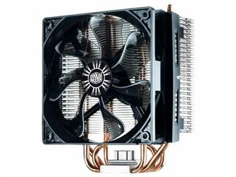 Cooler Master Chłodzenie CPU HYPER T4