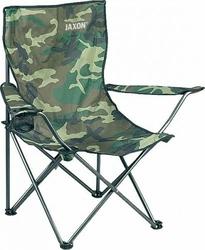 Krzesło wędkarskie 54x52x4090cm Jaxon AK-KZY010M