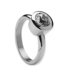 pierścionek magnetyczny 1812