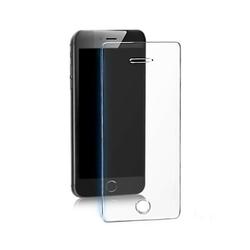 Qoltec Hartowane szkło ochronne Premium do Huawei Y6 II