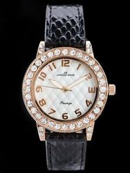 Damski zegarek JORDAN KERR - CN25538 zj724c -antyalergiczny