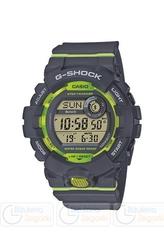 Zegarek Casio GBD-800-8AER G-Shock