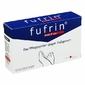 Fufrin Pediflex system na przykry zapach stóp rozm. 43-46