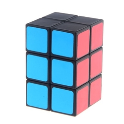 Tower 2x2x3