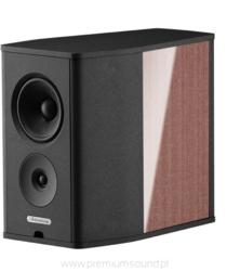 AudioSolutions Figaro B Kolor: Rose Linen