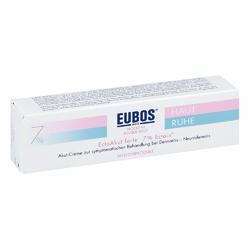 Eubos Kinder-Haut krem do skóry dla dzieci 7