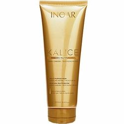 Inoar Kalice maska premium do włosów bogata w szlachetne olejki 250ml