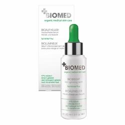 Biomed Bio-aufheller Konzentrat