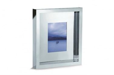 Ramka na zdjęcie Lonely, 20 x 25 cm