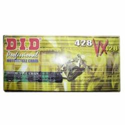Łańcuch napędowy DID 428 VX128 2154179