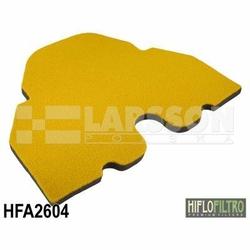 filtr powietrza HifloFiltro HFA2604 3130606 Kawasaki ZZR 600