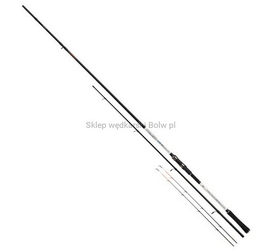 Wędka Trabucco Precision RPL SSW Sensor Feeder 3,00- 75g