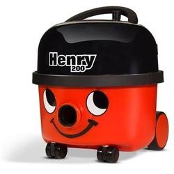 Numatic HVR 200 Henry Odkurzacz na sucho