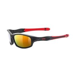 Okulary dziecięcie Uvex Sportstyle 507