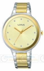 Zegarek Lorus RG281LX9