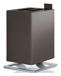 Nawilżacz powietrza ultradźwiękowy Anton brązowy