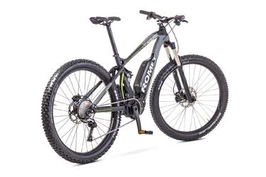 Rower elektryczny Romet ERE 500 2018