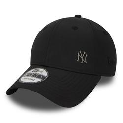 Czapka New Era 9FORTY Basic Logo MLB Flawless - 11198850 - 11198850
