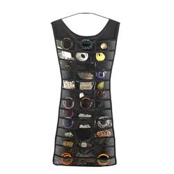 Organizer na biżuterię Little Black Dress Umbra