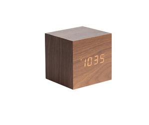 Karlsson :: Budzik Cube