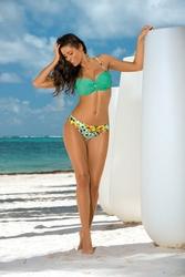 Marko Summer Maldive M-364 Kostium kąpielowy WYSYŁKA 24H